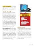 1zT0OGp - Page 3