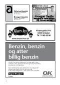 Nr. 1 - Egernsund - Page 2