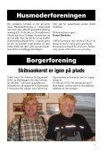 Nr. 1 - Egernsund - Page 7