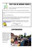 Nr. 4 - Egernsund - Page 7