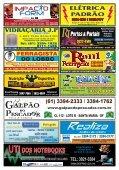 GAMA - DF - Lista Telefônica Eguitel - Page 6