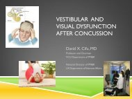 vestibular_and_visual-dysfunction_after_concussion_cifu