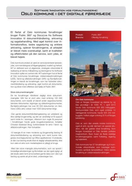 Oslo_kommune_dk_web - Software Innovation