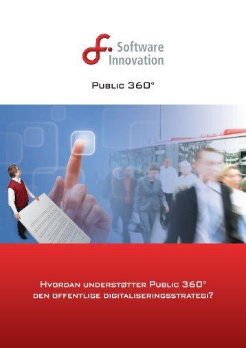 Public 360° understøtter den offentlige digitaliseringsstrategi.pdf