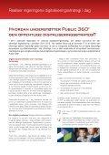 Public 360° understøtter den offentlige digitaliseringsstrategi.pdf - Page 2