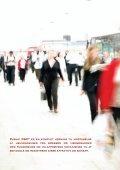 Public 360° understøtter den offentlige digitaliseringsstrategi.pdf - Page 3