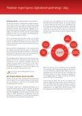 Public 360° understøtter den offentlige digitaliseringsstrategi.pdf - Page 4