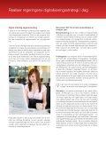 Public 360° understøtter den offentlige digitaliseringsstrategi.pdf - Page 6
