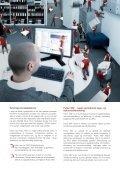 Public 360° understøtter den offentlige digitaliseringsstrategi.pdf - Page 7