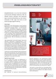 adir[1] - Software Innovation