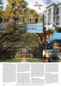 Traumstrassen Südstaaten - Seite 2