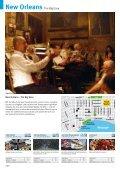Traumstrassen Südstaaten - Seite 4