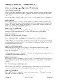 Klik her - Herning Orienteringsklub - Page 4