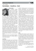 Infoheft 2013/2014 - Radfahrer Verein Wetzikon - Page 4