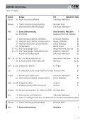 Infoheft 2013/2014 - Radfahrer Verein Wetzikon - Page 5