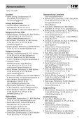 IN FO 10 11 - Radfahrer Verein Wetzikon - Page 7