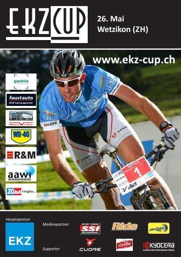 www.ekz-cup.ch