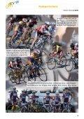 Frohe Festtage Frohe Festtage - Radfahrer Verein Wetzikon - Page 7