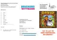 Kath. Pfarrgemeinde Hl. Schutzengel Eichendorffstr. 11 29313 ...