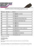 vonder - Zupin - Page 2