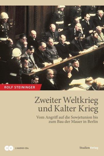 Booklet als PDF - rolfsteininger.at