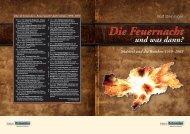 Titel und Vorbemerkung als PDF - rolfsteininger.at
