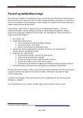 Nye medier i undervisningen som redskaber til internationalisering ... - Page 2