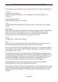 Nye medier i undervisningen som redskaber til internationalisering ... - Page 4