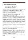 Nye medier i undervisningen som redskaber til internationalisering ... - Page 5
