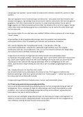 Nye medier i undervisningen som redskaber til internationalisering ... - Page 6