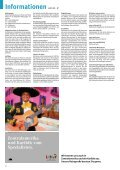 Südamerika vom Spezialisten. - Seite 3