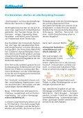 TopSpin 1/11 - Tennisclub Teufenthal - Seite 2