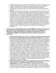 Model Notice of Child Find Activity: Confidentiality of Personally ... - Page 2