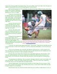 Nov. 4 Football Previews Spartans in Game of the Year - Fish4Scores - Page 2