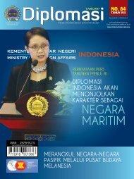 Diplomasi Januari 2015 for web
