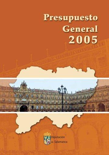 Archivo completo (3,1 Mb) - Diputación de Salamanca