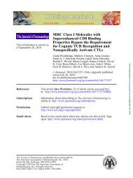 Download - Cardiff University T Cell Research