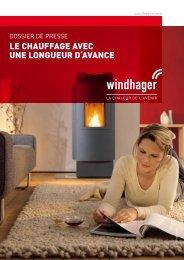LE ChauffagE aVEC uNE LoNguEur d'aVaNCE - Blog Maetva ...