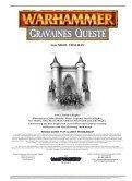 Gravaines Queste - Axes of Aix - Warhammer in Aachen - Seite 2