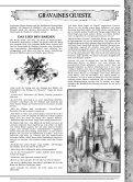 Gravaines Queste - Axes of Aix - Warhammer in Aachen - Seite 5