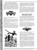 Gravaines Queste - Axes of Aix - Warhammer in Aachen - Seite 6