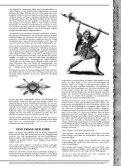 Gravaines Queste - Axes of Aix - Warhammer in Aachen - Seite 7