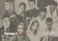 2010 - Avsport