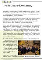 Unique Cheltenham March 2015 - Page 4