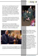 Unique Cheltenham March 2015 - Page 5