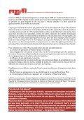 informations sur les pupi | PDF | 574,40 Ko - Arcal - Page 2