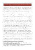 informations sur les pupi | PDF | 574,40 Ko - Arcal - Page 3