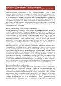 informations sur les pupi | PDF | 574,40 Ko - Arcal - Page 5