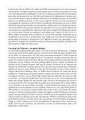 informations sur les pupi | PDF | 574,40 Ko - Arcal - Page 6