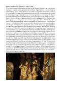 informations sur les pupi | PDF | 574,40 Ko - Arcal - Page 7
